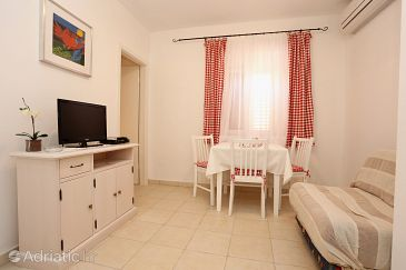 Apartment A-10222-a - Apartments Ston (Pelješac) - 10222
