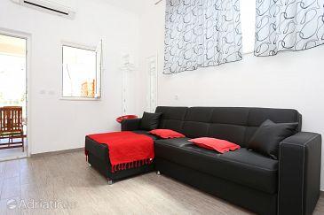 Apartment A-10226-a - Apartments Mali Ston (Pelješac) - 10226
