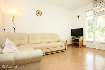 Apartment A-10233-a - Apartments Žuljana (Pelješac) - 10233