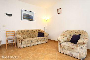 Apartment A-10233-b - Apartments Žuljana (Pelješac) - 10233
