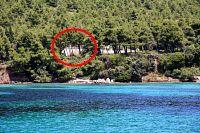 Apartments by the sea Žuljana (Pelješac) - 10233