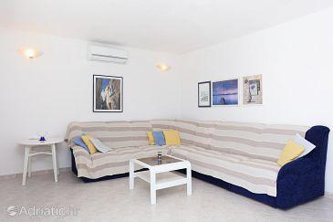 Apartment A-10239-a - Apartments Ražanj (Rogoznica) - 10239