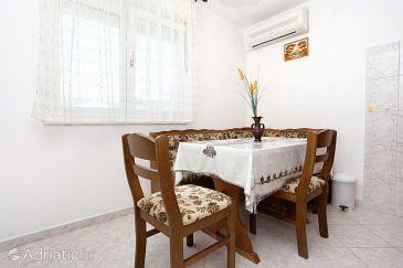 Apartment A-10241-a - Apartments Vinišće (Trogir) - 10241