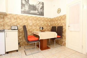 Apartment A-10243-a - Apartments Split (Split) - 10243