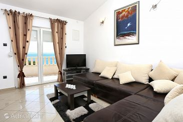 Apartment A-10248-b - Apartments Podstrana (Split) - 10248