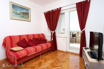 Apartment A-10248-d - Apartments Podstrana (Split) - 10248