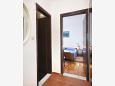 Hallway - Apartment A-10250-a - Apartments Orebić (Pelješac) - 10250