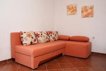 Apartment A-10251-a - Apartments Orebić (Pelješac) - 10251