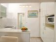 Kitchen - Apartment A-10263-a - Apartments Sevid (Trogir) - 10263