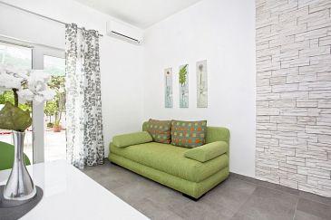 Apartment A-10304-c - Apartments Duće (Omiš) - 10304