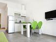 Dining room - Apartment A-10304-c - Apartments Duće (Omiš) - 10304