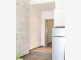 Hallway - Apartment A-10304-c - Apartments Duće (Omiš) - 10304