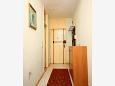 Hallway - Apartment A-10315-a - Apartments Split (Split) - 10315