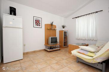 Apartment A-10319-a - Apartments Žaborić (Šibenik) - 10319
