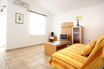 Apartment A-10319-b - Apartments Žaborić (Šibenik) - 10319