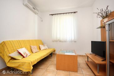 Apartment A-10319-d - Apartments Žaborić (Šibenik) - 10319