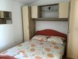 Bedroom 2 - Apartment A-1032-b - Apartments Stanići (Omiš) - 1032