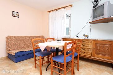 Apartment A-10329-b - Apartments Promajna (Makarska) - 10329