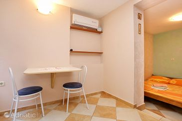 Studio flat AS-10329-a - Apartments Promajna (Makarska) - 10329