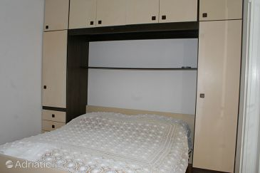 Mimice, Bedroom u smještaju tipa room, WIFI.