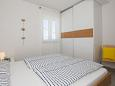 Bedroom - Apartment A-10330-a - Apartments Marušići (Omiš) - 10330