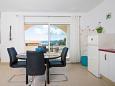 Dining room - Apartment A-10330-c - Apartments Marušići (Omiš) - 10330
