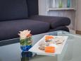 Living room - Apartment A-10330-c - Apartments Marušići (Omiš) - 10330