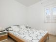 Bedroom - Apartment A-10330-c - Apartments Marušići (Omiš) - 10330