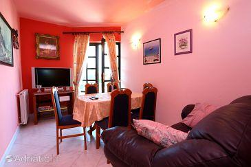 Apartment A-10334-a - Apartments Zečevo Rtić (Rogoznica) - 10334