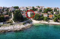 Rooms by the sea Mavarštica (Čiovo) - 10335