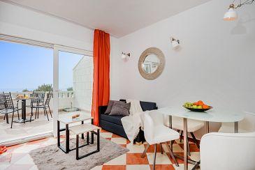 Apartment A-10339-a - Apartments and Rooms Rogoznica (Rogoznica) - 10339