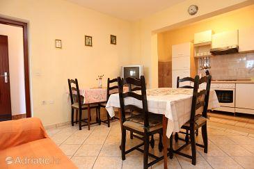 Apartment A-10343-a - Apartments Okrug Gornji (Čiovo) - 10343