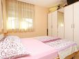 Bedroom - Apartment A-10345-a - Apartments Trogir (Trogir) - 10345
