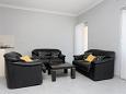 Living room - Apartment A-10348-a - Apartments Podstrana (Split) - 10348
