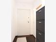 Hallway 1 - Apartment A-10349-a - Apartments Omiš (Omiš) - 10349