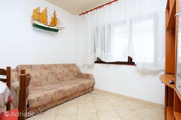 Apartment A-10353-a - Apartments Poljica (Trogir) - 10353