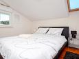 Bedroom 2 - Apartment A-10364-a - Apartments Mastrinka (Čiovo) - 10364