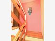Hallway - Apartment A-10368-a - Apartments Slatine (Čiovo) - 10368