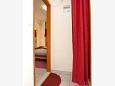 Hallway - Apartment A-10372-b - Apartments Seget Donji (Trogir) - 10372