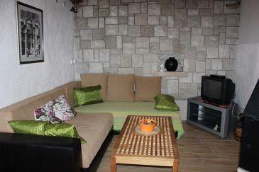 Apartment A-1040-a - Apartments Marušići (Omiš) - 1040