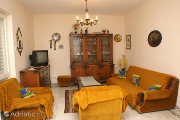 Apartment A-1052-b - Apartments Seget Vranjica (Trogir) - 1052