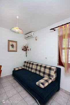 Apartment A-1058-b - Apartments Živogošće - Blato (Makarska) - 1058