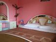 Bedroom - Apartment A-1062-a - Apartments Marina (Trogir) - 1062