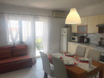 Apartment A-1080-b - Apartments Bušinci (Čiovo) - 1080