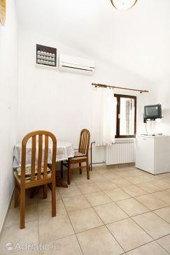 Apartment A-1087-e - Apartments Rogoznica (Rogoznica) - 1087