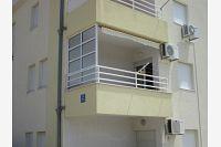 Facility No.11006