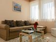Living room - Apartment A-11009-b - Apartments Rastići (Čiovo) - 11009