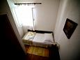 Bedroom 3 - Apartment A-11010-a - Apartments Sutivan (Brač) - 11010