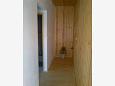 Hallway - Apartment A-11015-b - Apartments Kali (Ugljan) - 11015