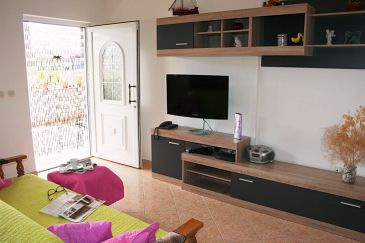 House K-11016 - Vacation Rentals Bol (Brač) - 11016